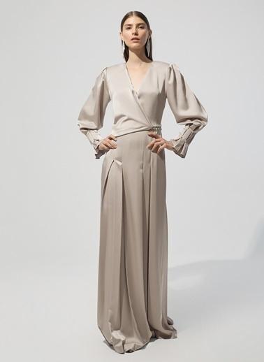 Dilek Hanif Elbise Taş